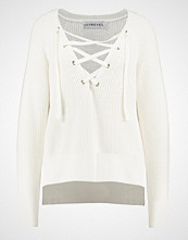 Ivyrevel FARIDA Jumper offwhite