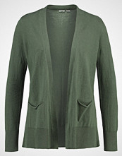 GAP Cardigan jungle green