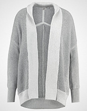 GAP Cardigan light heather grey