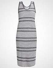 GAP Strikket kjole grey