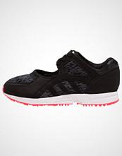 Adidas Originals EQT RACING 91 Joggesko core black/turbo