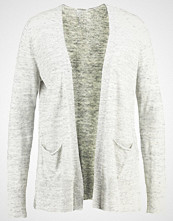 GAP Cardigan grey marl