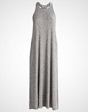 GAP SNIT Strikket kjole charcoal grey