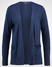 GAP Cardigan navy heather
