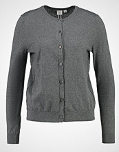 GAP Cardigan heather grey