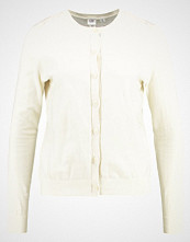 GAP Cardigan organic white