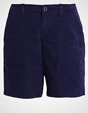 GAP UTILITY Shorts navy uniform