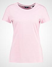 Gant Tshirts california pink