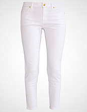 Michael Kors IZZY  Slim fit jeans white