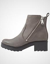 Zign Ankelboots grey