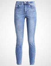 Wrangler BODY BESPOKE  Jeans Skinny Fit best blue