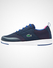 Lacoste L.IGHT Joggesko navy blue