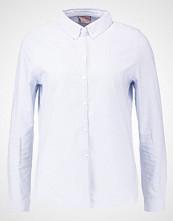 Vero Moda VMKATIE Skjorte cashmere blue