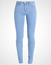 Lee SCARLETT Slim fit jeans lagoon