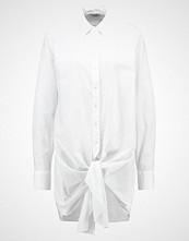 Hunkydory FANNIE Skjorte pure white