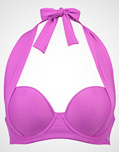 Freya Bikinitop ultra violet
