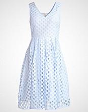 Derhy LADY Sommerkjole bleu