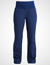 Adidas Performance FELSBLO Bukser mystery blue