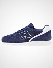 New Balance MRL996 Joggesko dark blue