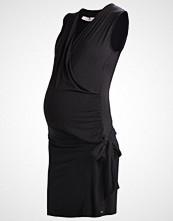 bellybutton Jerseykjole black onyx