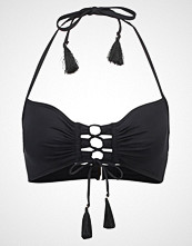 Michael Kors Bikinitop black