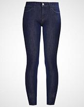 Wrangler BODY BESPOKE Jeans Skinny Fit deep sea