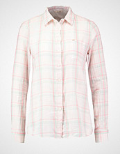 Lee ONE POCKET SHIRT Skjorte pale pink
