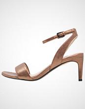 Clarks AMALI JEWEL Sandaler bronze