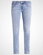 Citizens Of Humanity RACER Slim fit jeans oracel