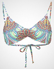 L*Space HALEY Bikinitop multi