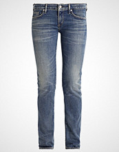 Citizens Of Humanity RACER Slim fit jeans vibe