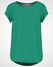 Vero Moda BOCA Tshirts tidepool