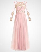 Chi Chi London MOXIE Ballkjole pink/gold
