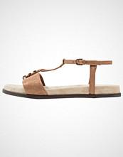 Clarks AGEAN COOL Sandaler bronze