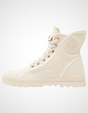 Palladium PAMPA  Snørestøvletter cloud/cream