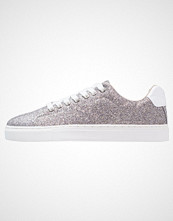 ONLY SHOES ONLSUZY  Joggesko silver