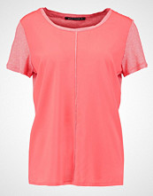 Expresso BEAUTY Bluser coral