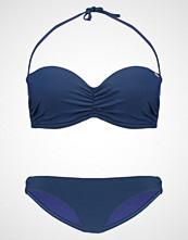O'Neill Bikini atlantic blue
