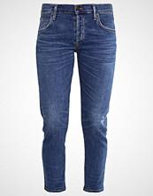 Citizens Of Humanity ELSA Straight leg jeans taos