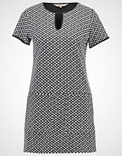 Dorothy Perkins Petite Strikket kjole mono