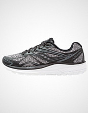 Saucony RIDE 9 LR  Joggesko marl/black