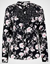 mint&berry Skjorte black