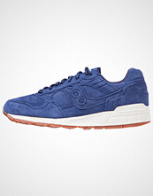 Saucony SHADOW 5000 Joggesko navy