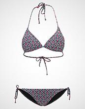 O'Neill Bikini black/pink