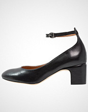 Bianco COURT Klassiske pumps black