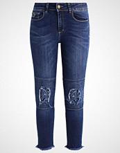 LOIS Jeans Jeans Skinny Fit blue denim