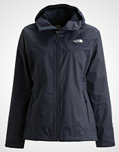 The North Face SEQUENCE  Hardshell jacket urban navy