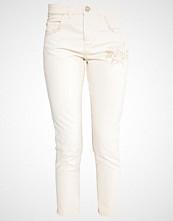 Mos Mosh BRADFORD Slim fit jeans ecru