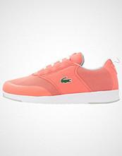 Lacoste L.IGHT Joggesko light orange/pink