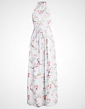 Ted Baker ELYNOR  Fotsid kjole light grey